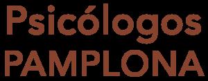 psicologos pamplona logo
