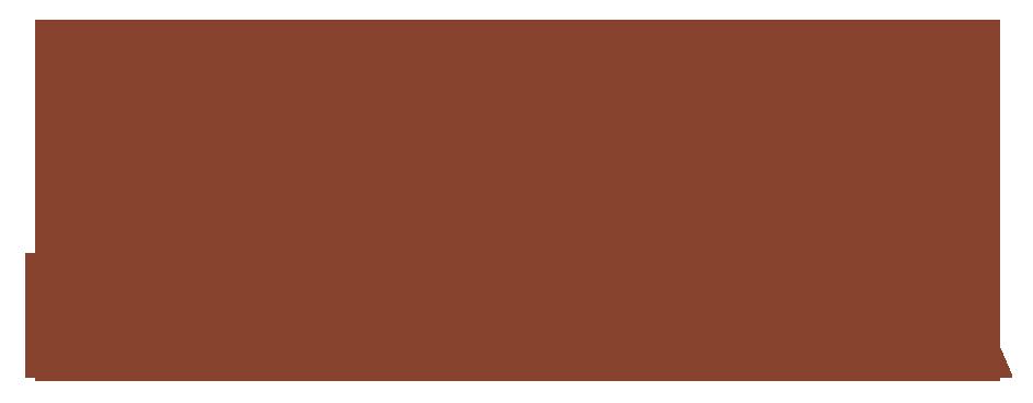 Psicologos Pamplona
